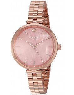 Chic Time | Kate Spade KSW1158 women's watch  | Buy at best price
