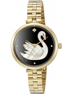 Chic Time | Kate Spade KSW1177 women's watch  | Buy at best price