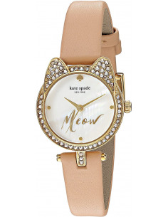 Chic Time | Kate Spade KSW1151 women's watch  | Buy at best price