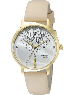 Chic Time | Kate Spade KSW1015 women's watch  | Buy at best price