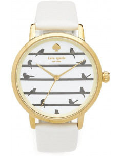 Chic Time | Kate Spade KSW1043 women's watch  | Buy at best price