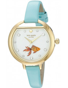 Chic Time | Kate Spade KSW1067 women's watch  | Buy at best price