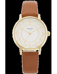 Chic Time | Kate Spade KSWB0835 women's watch  | Buy at best price