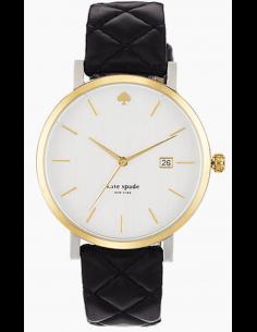 Chic Time | Kate Spade KSWB0125 women's watch  | Buy at best price