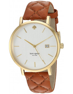 Chic Time | Kate Spade KSW1161 women's watch  | Buy at best price