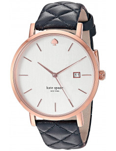 Chic Time | Kate Spade KSW1160 women's watch  | Buy at best price