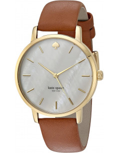 Chic Time | Kate Spade KSW1142 women's watch  | Buy at best price