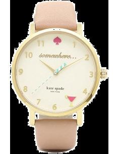 Chic Time | Kate Spade KSWB0484 women's watch  | Buy at best price