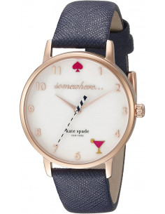 Chic Time | Kate Spade KSW1040 women's watch  | Buy at best price