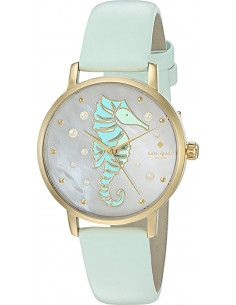 Chic Time | Kate Spade KSW1102 women's watch  | Buy at best price