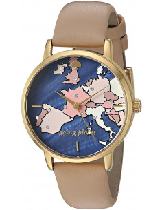 Chic Time | Kate Spade KSW1139 women's watch  | Buy at best price