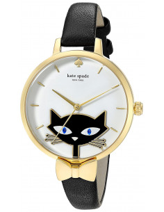 Chic Time | Kate Spade KSW1150 women's watch  | Buy at best price
