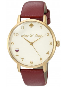 Chic Time | Kate Spade KSW1188 women's watch  | Buy at best price