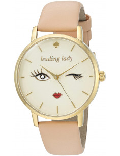 Chic Time | Kate Spade KSW1210 women's watch  | Buy at best price