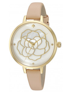 Chic Time | Kate Spade KSW1207 women's watch  | Buy at best price
