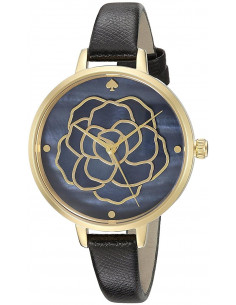 Chic Time | Kate Spade KSW1182 women's watch  | Buy at best price