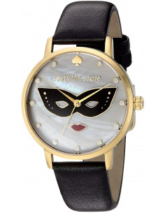 Chic Time | Kate Spade KSW1181 women's watch  | Buy at best price