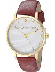 Chic Time | Kate Spade KSW1209 women's watch  | Buy at best price