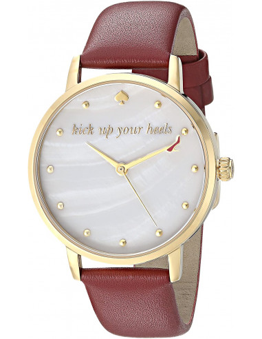 KATE SPADE KSW1193 WOMEN'S WATCH