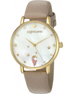 Chic Time | Kate Spade KSW1193 women's watch  | Buy at best price