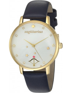Chic Time | Kate Spade KSW1195 women's watch  | Buy at best price