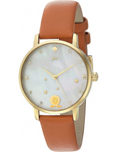 Chic Time | Kate Spade KSW1190 women's watch  | Buy at best price