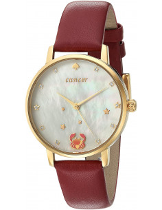Chic Time | Kate Spade KSW1191 women's watch  | Buy at best price