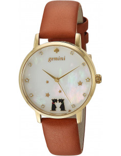 Chic Time | Kate Spade KSW1192 women's watch  | Buy at best price