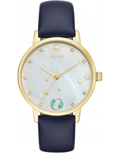 Chic Time | Kate Spade KSW1196 women's watch  | Buy at best price