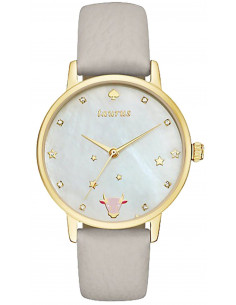 Chic Time | Kate Spade KSW1197 women's watch  | Buy at best price
