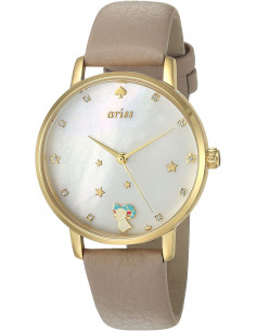 Chic Time | Kate Spade KSW1198 women's watch  | Buy at best price