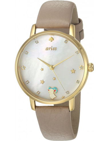KATE SPADE KSW1200 WOMEN'S WATCH