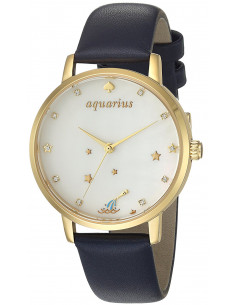 Chic Time | Kate Spade KSW1200 women's watch  | Buy at best price