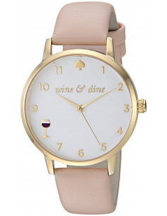 Chic Time | Kate Spade KSW1245 women's watch  | Buy at best price