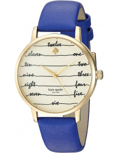Chic Time | Kate Spade KSW1238 women's watch  | Buy at best price