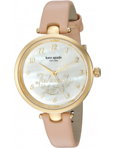 Chic Time | Kate Spade KSW1220 women's watch  | Buy at best price