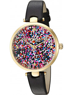 Chic Time | Kate Spade KSW1212 women's watch  | Buy at best price