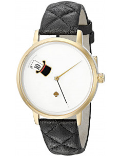 Chic Time | Kate Spade KSW1214 women's watch  | Buy at best price