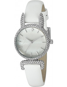 Chic Time | Kate Spade KSW1213 women's watch  | Buy at best price