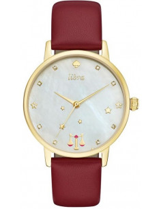 Chic Time | Kate Spade KSW1199 women's watch  | Buy at best price