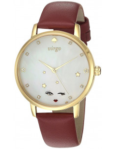 Chic Time | Kate Spade KSW1189 women's watch  | Buy at best price