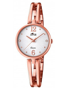 Chic Time | Lotus L18444/1 women's watch  | Buy at best price