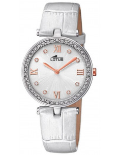LOTUS L18442/2 WOMEN'S WATCH