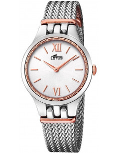 Chic Time | Lotus L18447/2 women's watch  | Buy at best price