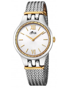 Chic Time | Lotus L18447/1 women's watch  | Buy at best price