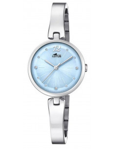 LOTUS L18456/1 WOMEN'S WATCH