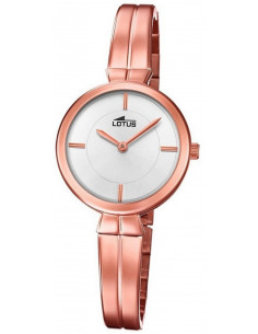 Chic Time | Lotus L18441/1 women's watch  | Buy at best price