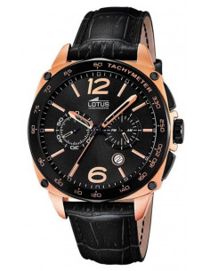 Montre Homme Lotus Smart...