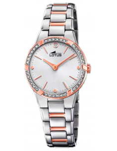 Chic Time | Lotus L18455/2 women's watch  | Buy at best price