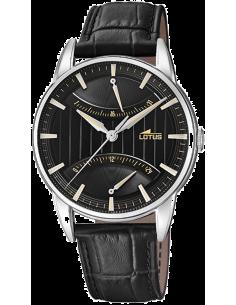 Chic Time   Lotus L18429/4 men's watch    Buy at best price